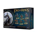 30-20 Ritter von Minas Tirith