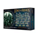 30-21 Krieger von Minas Tirith