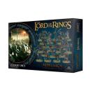 30-33 Mordor-Orks
