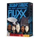 Star Trek Fluxx: The Next Generation