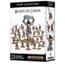 70-79 Beasts of Chaos - Start Collecting!