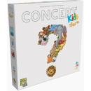 Concept Kids - Tiere