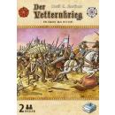 Der Vetternkrieg – The Cousins War 1455 - 1485
