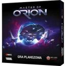 Master of Orion (kein Versand)