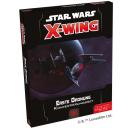 Star Wars X-Wing 2nd - Erste Ordnung Konvertierungsset