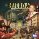 Radetzky Milano 1848