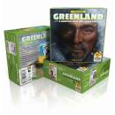 Greenland (3rd. Edition)