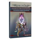 Numenera - Technologie-Kompendium