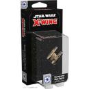 Star Wars X-Wing 2nd - Droidenjäger der Vulture-Klasse