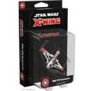 Star Wars X-Wing 2nd - ARC-170-Sternenjäger