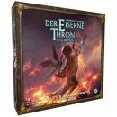 Der Eiserne Thron Brettspiel - Mutter der Drachen