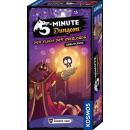 5-Minute Dungeon - Erweiterung