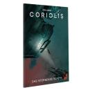 Coriolis - Das sterbende Schiff