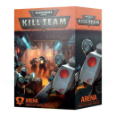 102-48-04 Kill Team: Arena (dt.)