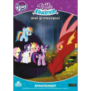 MLP Tails of Equestria: Starterset