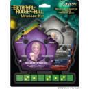 Betrayal at the House on the Hill - Upgrade Kit