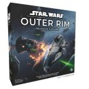 Star Wars - Outer Rim