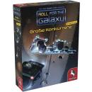 Roll for the Galaxy: Große Konkurrez (Erweiterung)