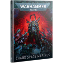 43-01-04 Codex: Chaos Space Marines (dt.)