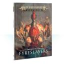 84-01-04 Battletome: Fyreslayers (deutsch)