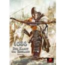 1066 Kampf um England