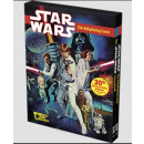 Star Wars: The Roleplaying Game 30th Ann. Edition