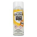 62-33 Wraithbone Spray