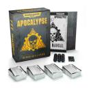 40-09-04 Warhammer 40.000: Apocalypse (deutsch)