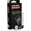 Star Wars X-Wing 2nd - Droidenbomber der Hyänen-Klasse
