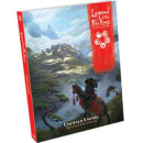 """Legend of the Five Rings - Emerald Empire """"The..."""