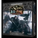 A Song of Ice & Fire: Miniaturenspiel -  Die...