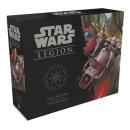 Star Wars Legion - BARC Gleiter