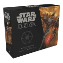 Star Wars Legion - B1-Kampfdroiden Erweiterung