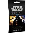 Star Wars Legion - Aufwertungspack