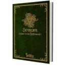 HeXXen 1733: Hexenzorn