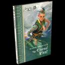 Legend of the Five Rings Novel: The Eternal Knot - EN