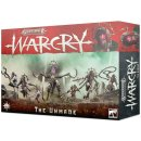 111-12 Warcry: Unmade