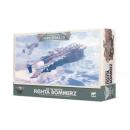 500-15 Aeronautica Imperialis: Ork Air Waaagh! Fighta...