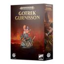 84-29 Gotrek Gurnisson