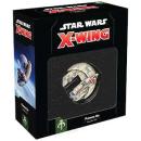 Star Wars X-Wing 2nd -  Vollstrecker Eins