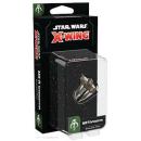 Star Wars X-Wing 2nd -  M3-A-Abfangjäger