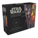 Star Wars Legion - B2-Superkampfdroiden