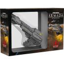 Star Wars: Armada - Nadiri-Sternenklasse Erweiterungspack