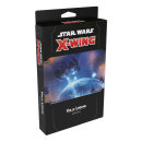 Star Wars X-Wing 2nd - Volle Ladung