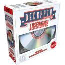 Decrypto - Laser Drive (Erweiterung)