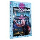 Shadowrun 6: Berlin 2080 (Hardcover)