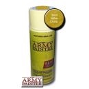 Primer - Desert Yellow Spray