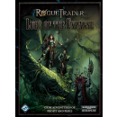 WH40K: Rogue Trader - Lure of the Expanse (HC)