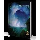 Sandy Petersons Cthulhu Mythos - 5E