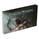 Cthulhu Mythos 5E - Monster I Kartenset